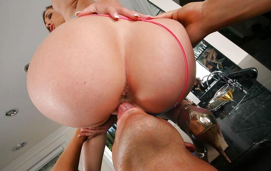 Mea melone anal white girl nice big ass nude dog house, valterkiya