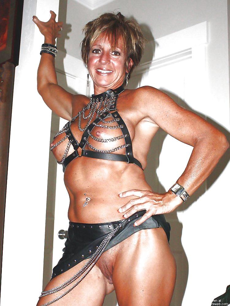 Xhamster lingerie