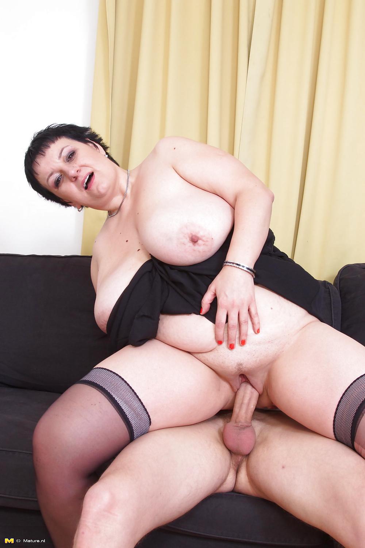 Girls nudes chubby mother porno tube teaching