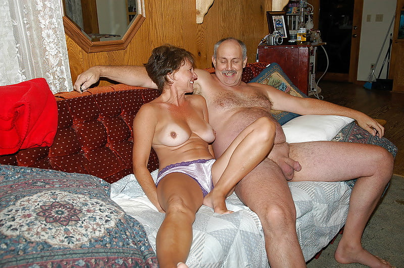 Showing media posts for mature old swingers xxx