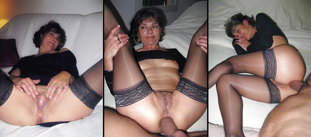 Frank clayton porn porn pics