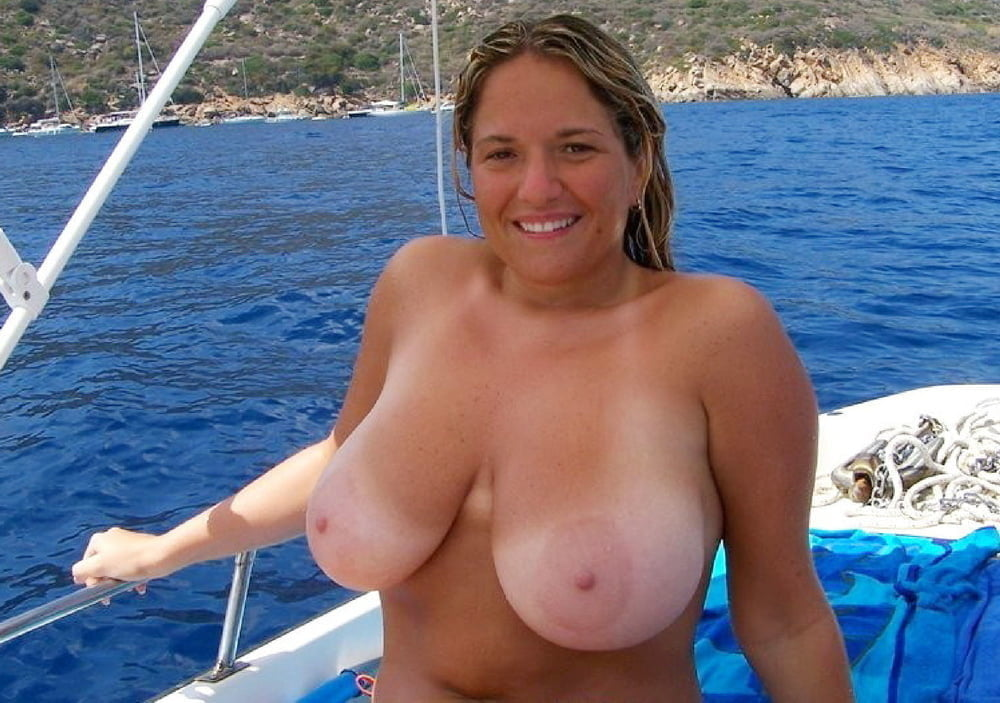 Ongoing Exposed Natural Plump Puffy Nipple Big Tit Mix- 36 Pics