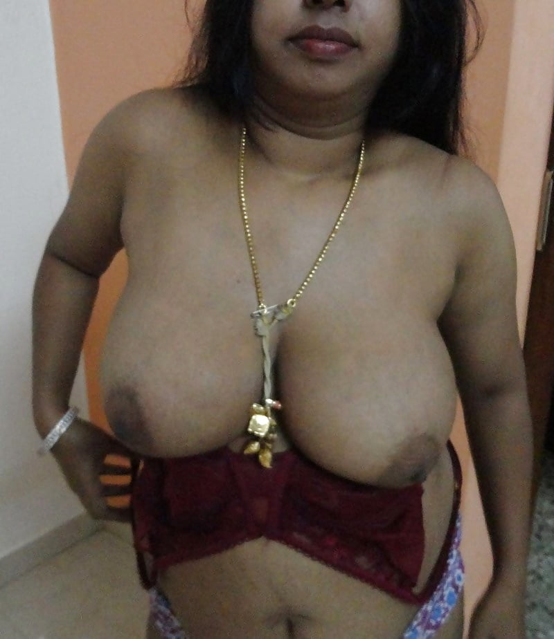 Xnxx tamil aunty bra