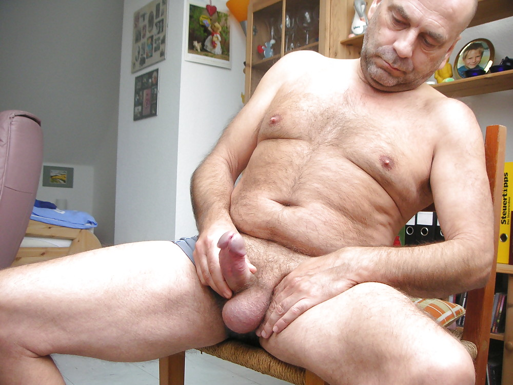 red tube gay woman with stright woman first time video