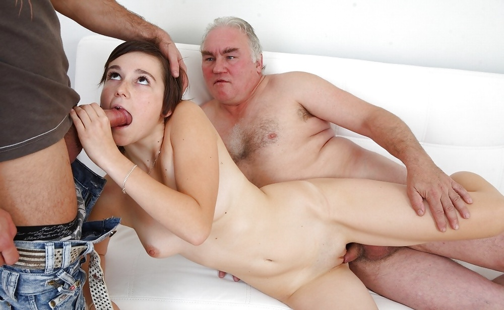 nude-free-old-man-fuck-shy-girl