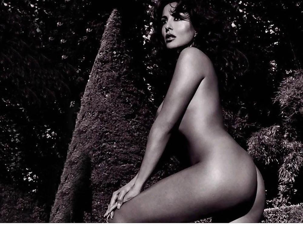 sabrina-ferilli-nuda-porn