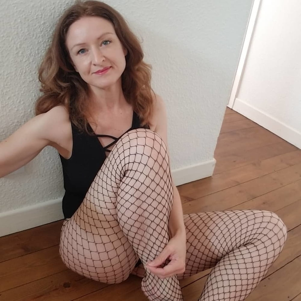 Mature fuck toy Jane - 85 Pics
