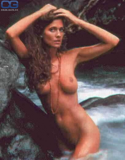 Talisa soto nude pictures
