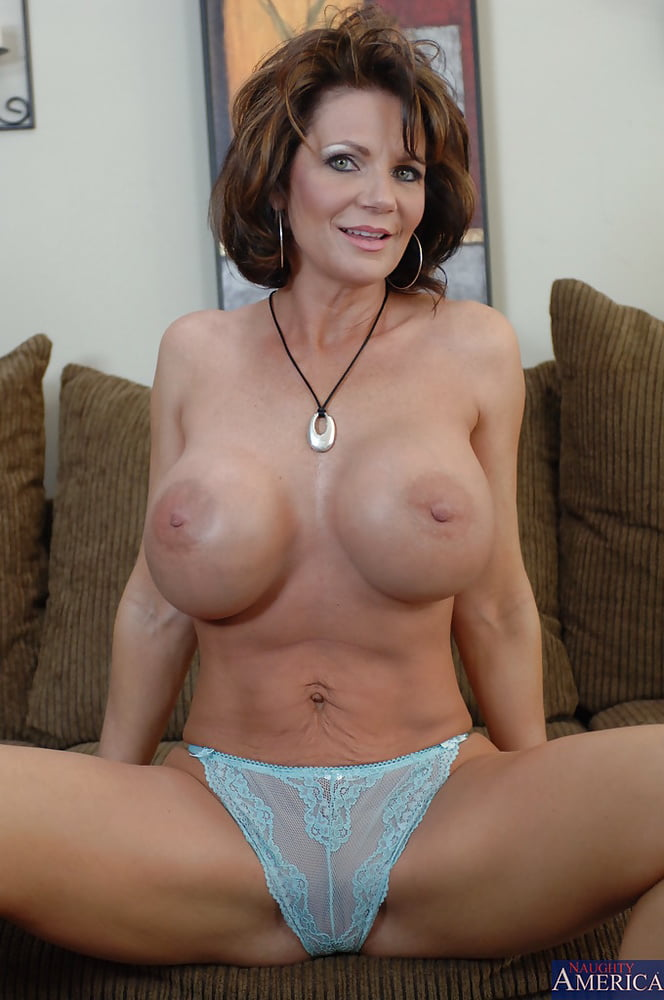 Sexy karen mcdougal Mature wife sex group parties