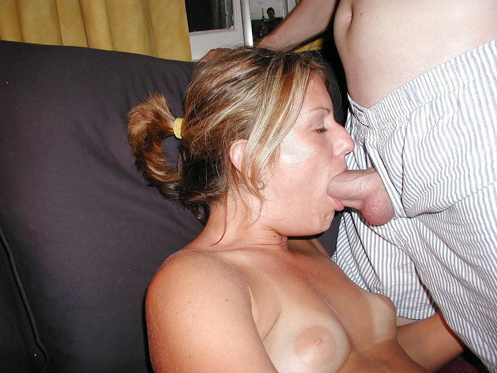 Jenter nakne Sexy hot