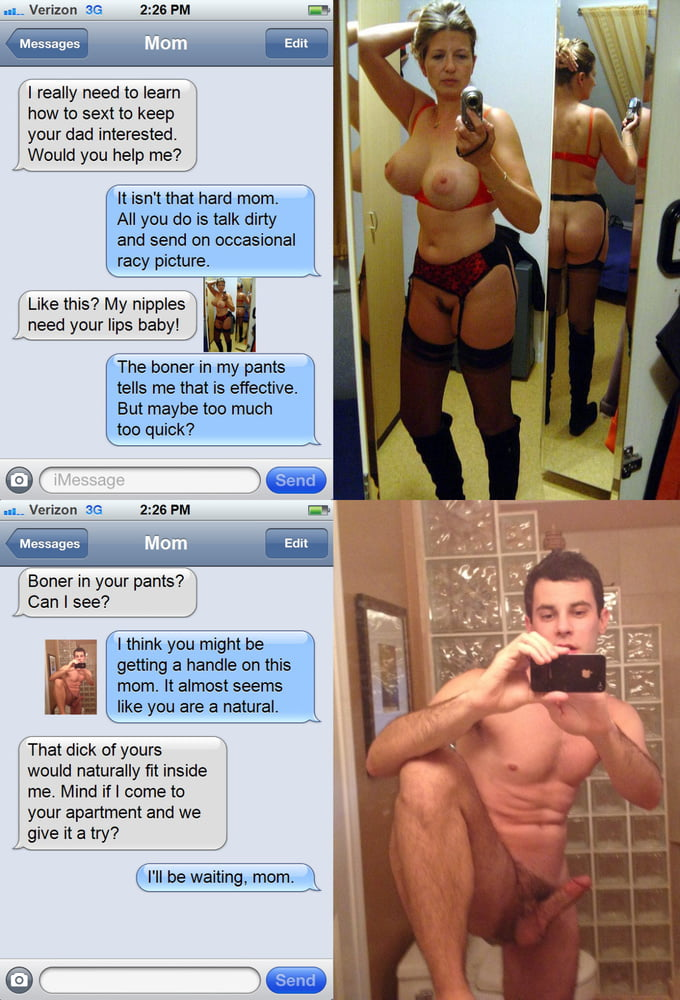 Just Some Really Creative Ways Guys Have Asked For Nudes Which Almost Makes Us Want To Send Them
