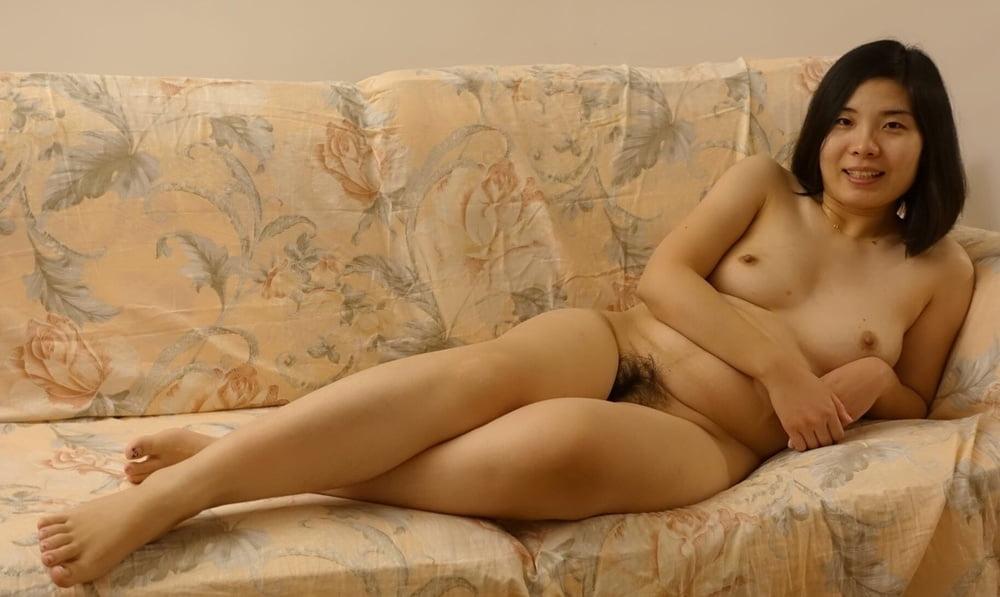 gorgeous milf amateur add photo