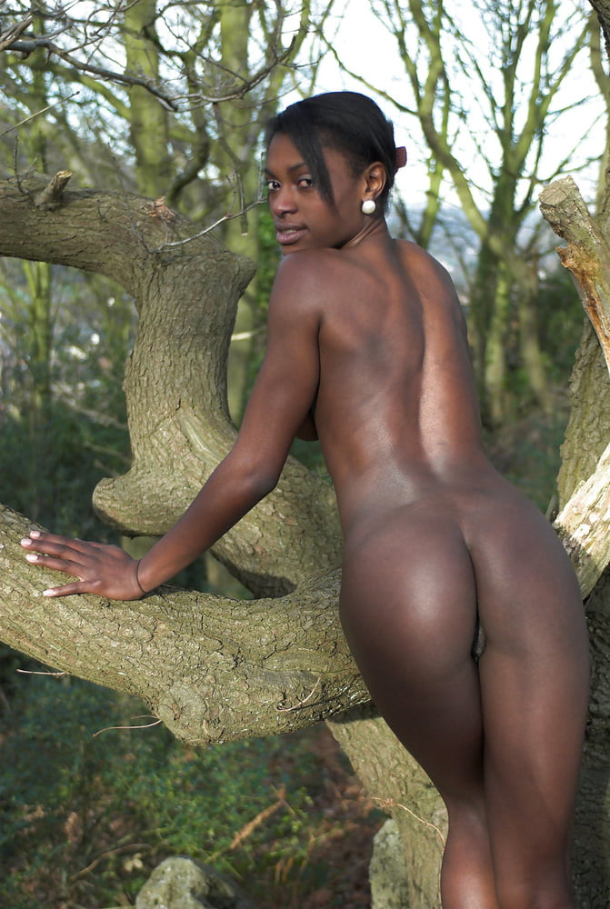 naked-caribbean-women-sexy-maduras-hot