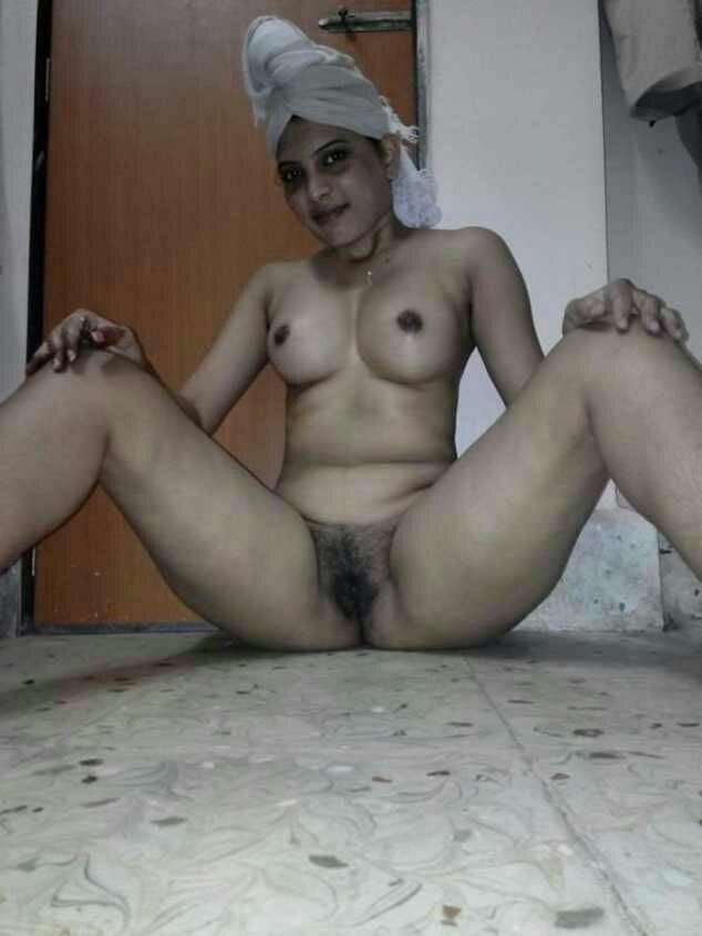 Tamil girls sex nude
