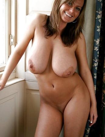 sexy bbw girls part