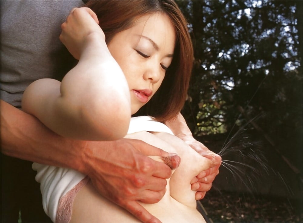erotic-japanese-lactating-videos-passed-out-drunk