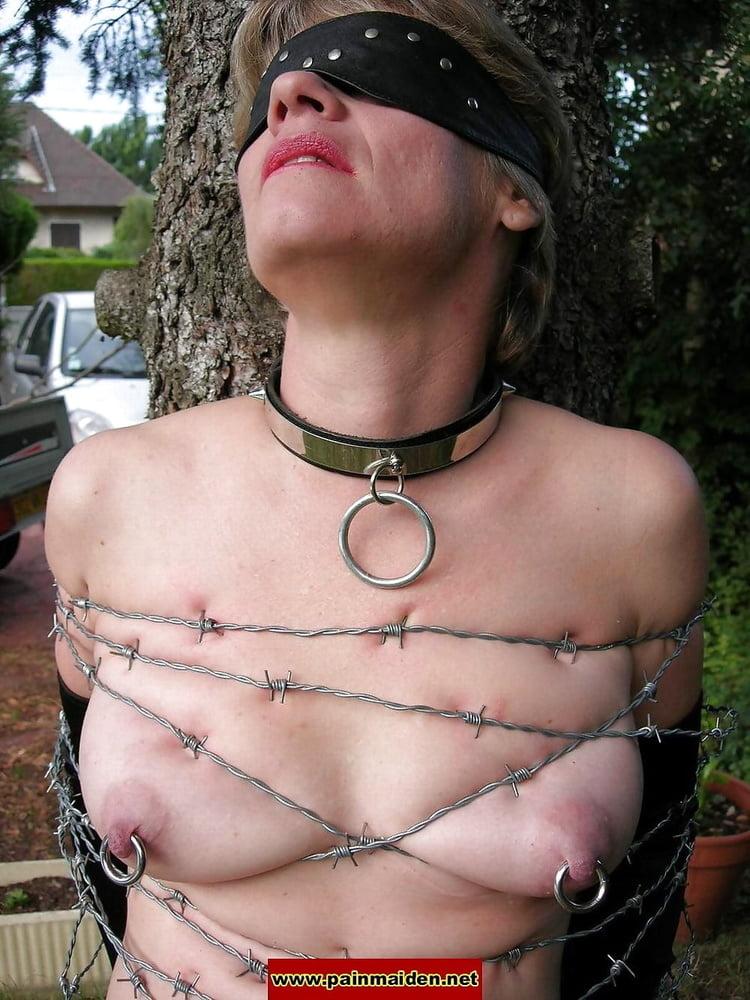 bdsm-piercing-tgp-woman-fun