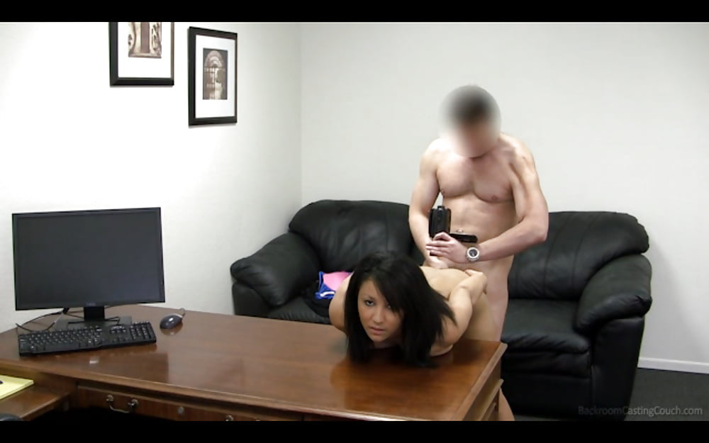 Backroom casting couch full online-1081