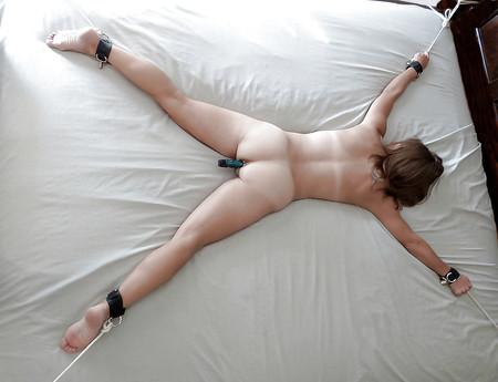 Used Amateur Sluts -221-