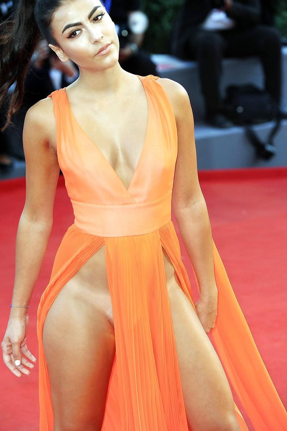 Sexy hot italian no panties facial cumsot movies