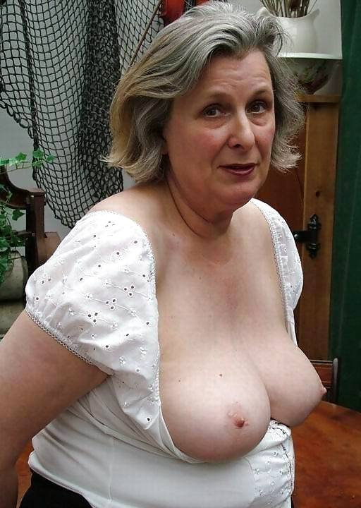 came-inside-tits-mature-free-trailer-nude-woman-naked