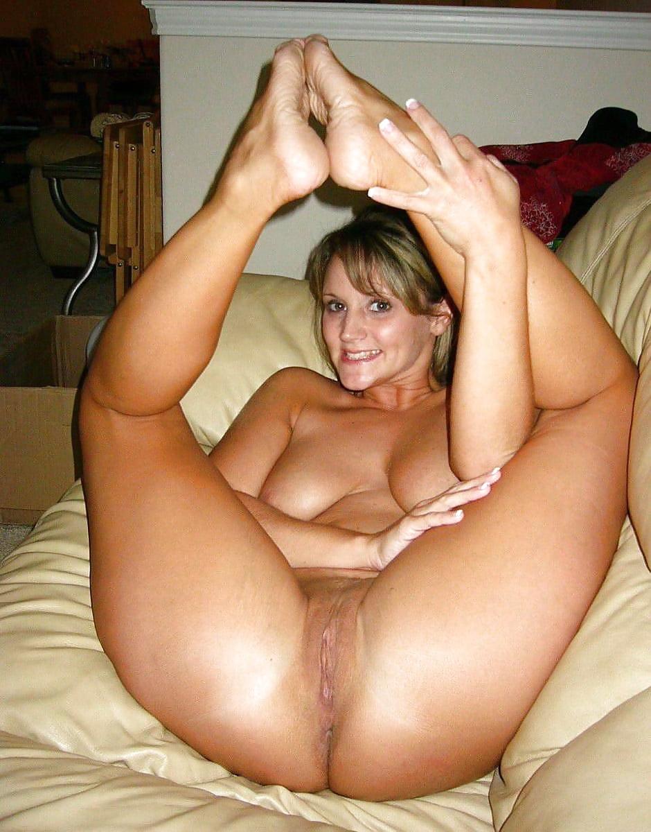 создал телочек ютуб порно фото зрелых женщин гарем, молодые рабыни