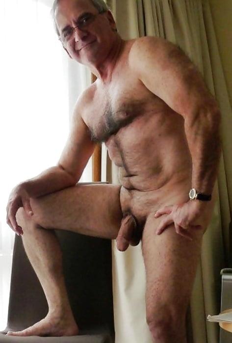 scat-mature-men-jerkoff-race-pics-online-porn-galleries