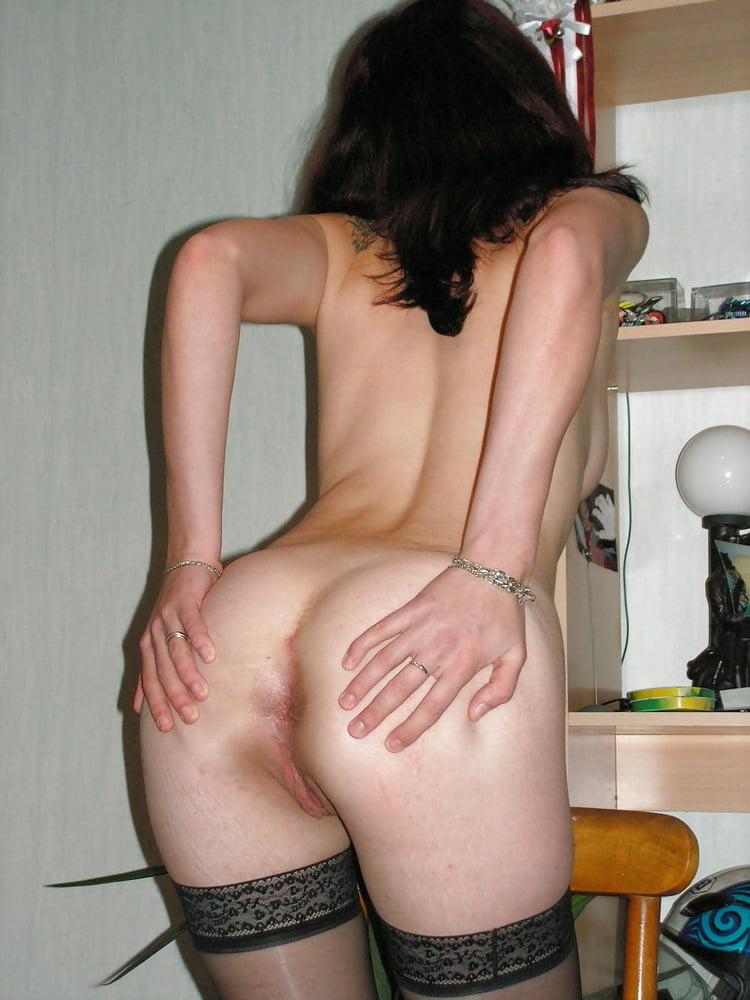 amateur dirty anal sex add photo