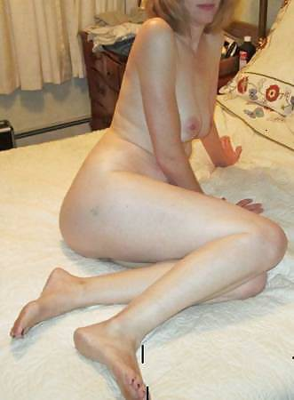 Hot wives and sexy wife pictures