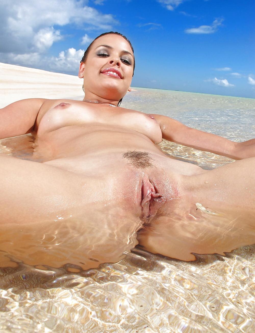 vagina-krupno-more-foto