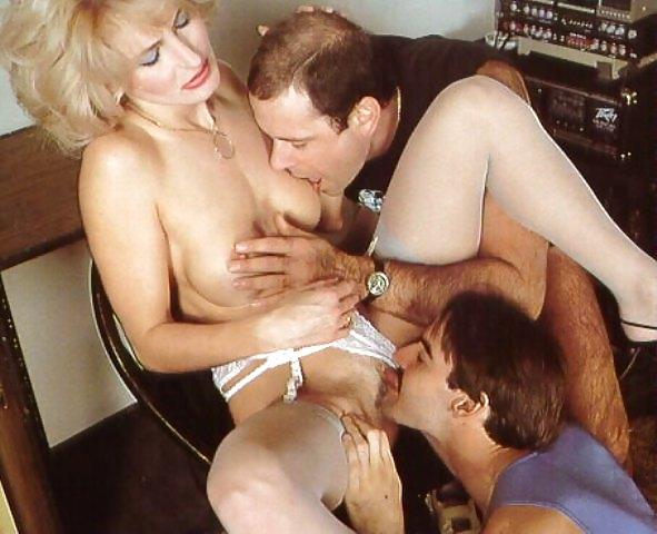 Lili marlene porn star, ariel rebel hot porn pics