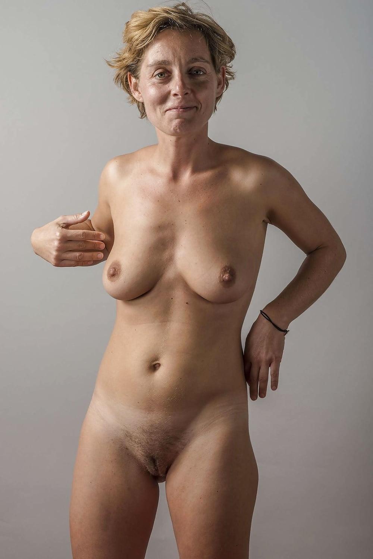 paris-photography-nude-mature-women
