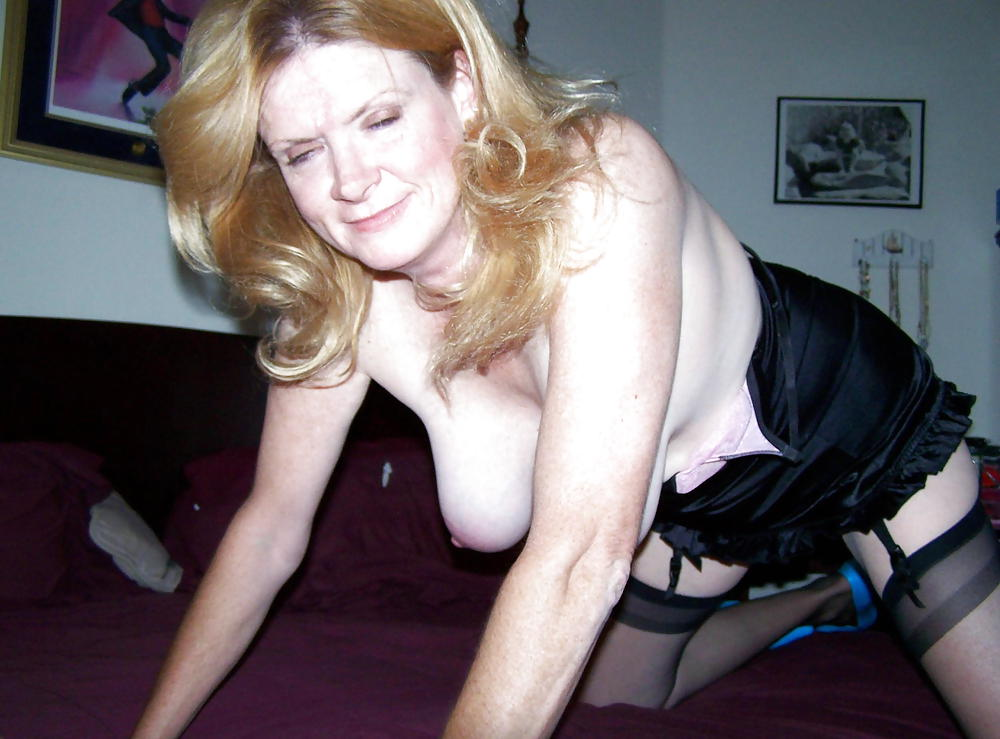 amateur-housewife-video-free