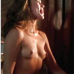 Kathleen Turner Porn