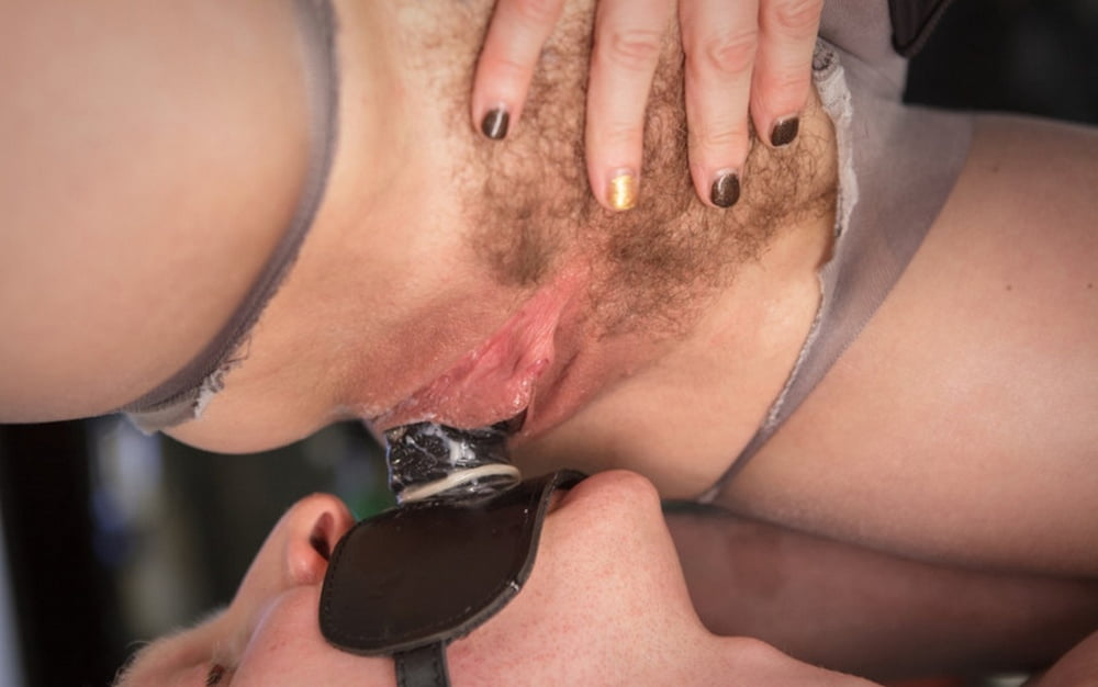 porno-s-falosom-na-litse-gifki-porno-gruppovoy-seks