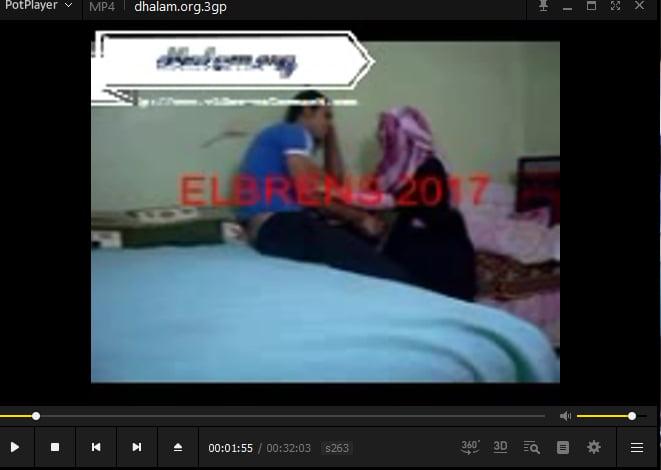 Higab student - 10 Pics