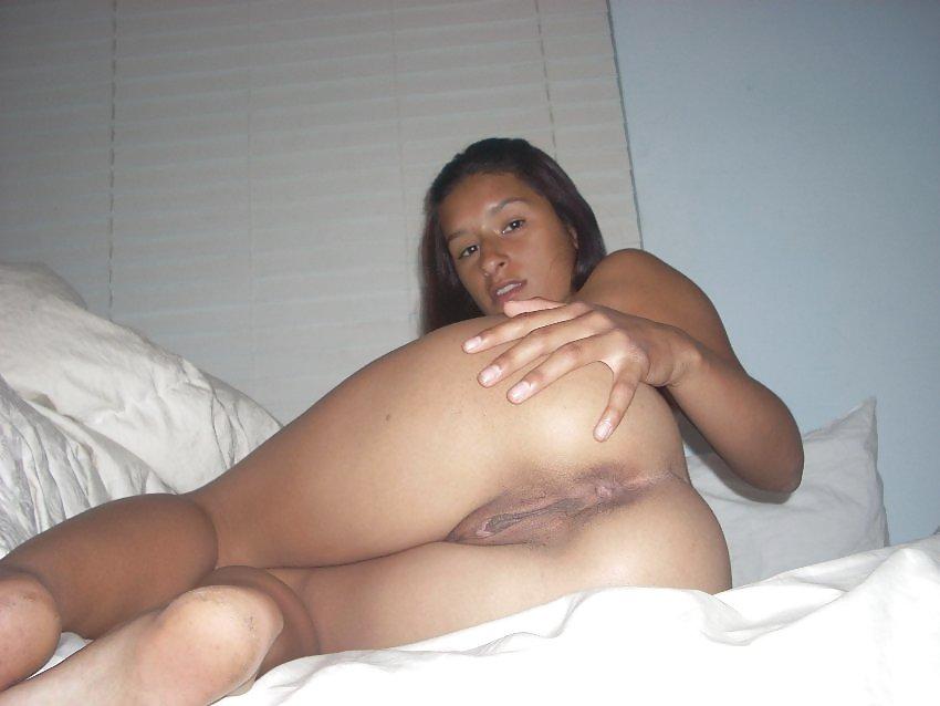 women-amature-latina-porn-girls-their-birthday