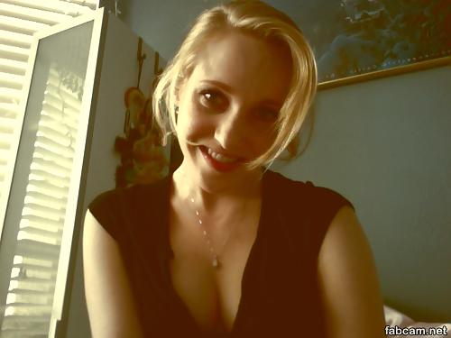 Huge tits babe tumblr-4336