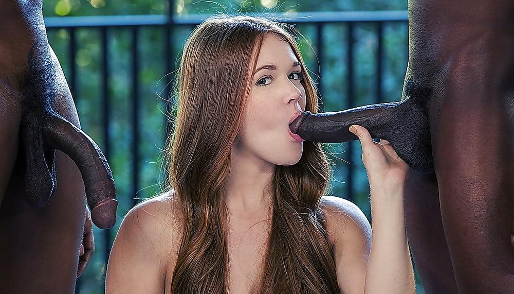 Hairy pussy masturbation video