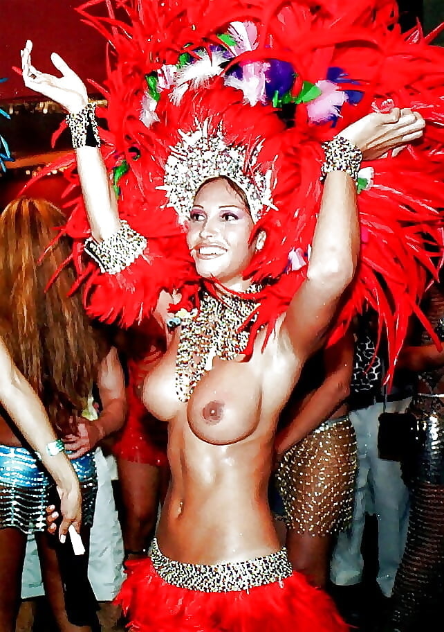 Nude carnival cruise sex — pic 2