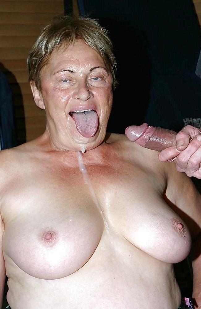 Lehrerin Schulmaedchen Sexmaschine Handjob