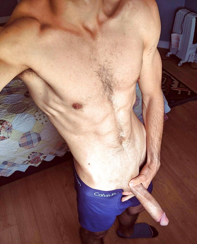 Boy gay nude tumblr-9496