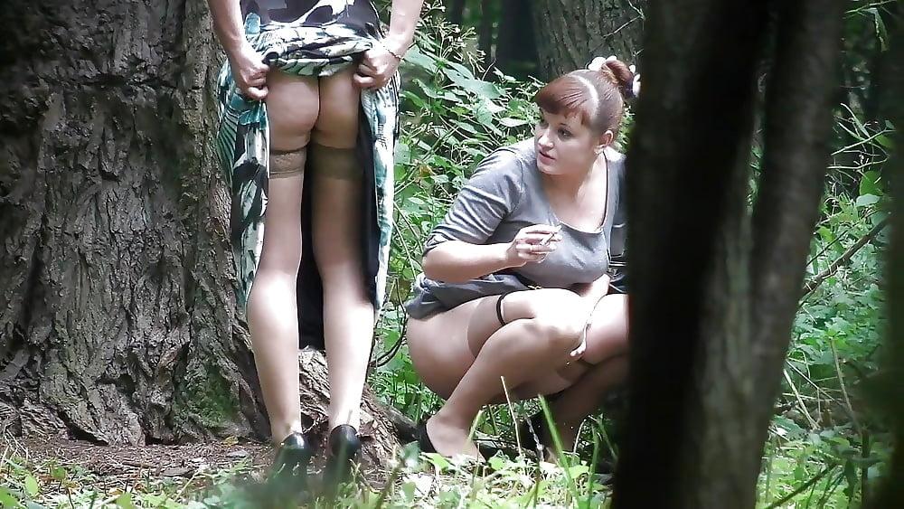 Подглядывать за проституткой бляди в Тюмени ул Киевская