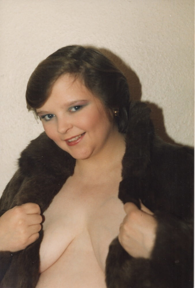 Amateur wife switch porn