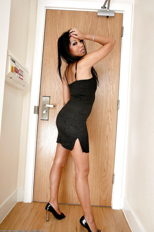 Skinny asian porn-4576