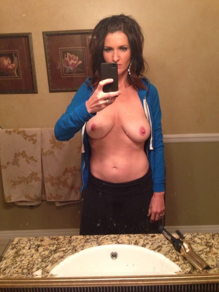 Amateur naked Gfs