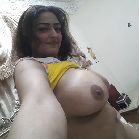 Syria 87 show boobs cam - 2 part 1