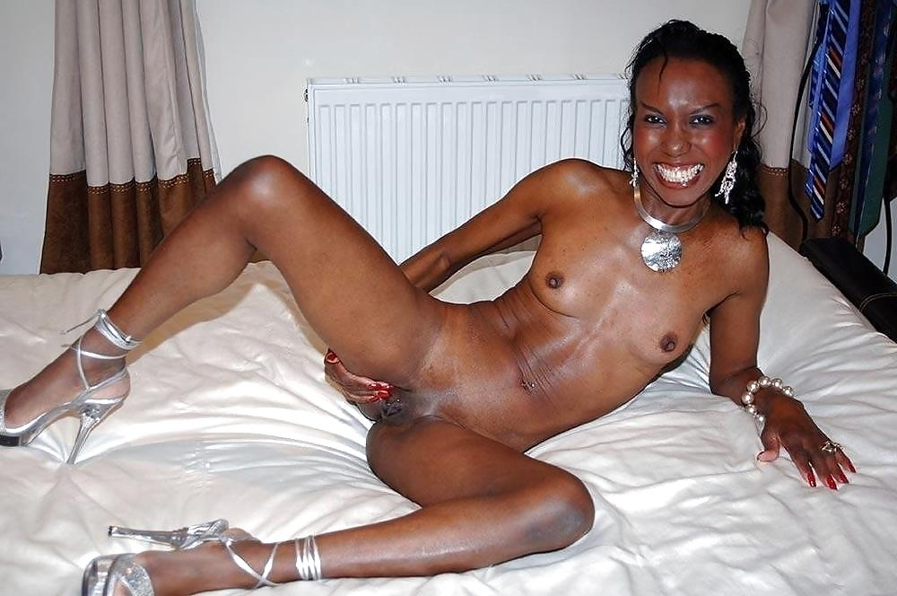 Youjizz jamaican porn galery