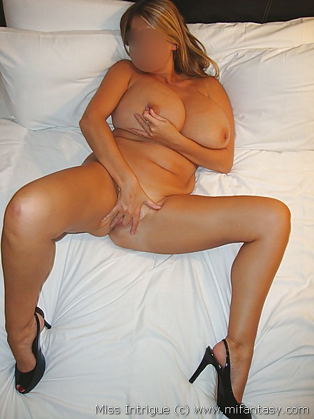 Private collection 02 bbwmx