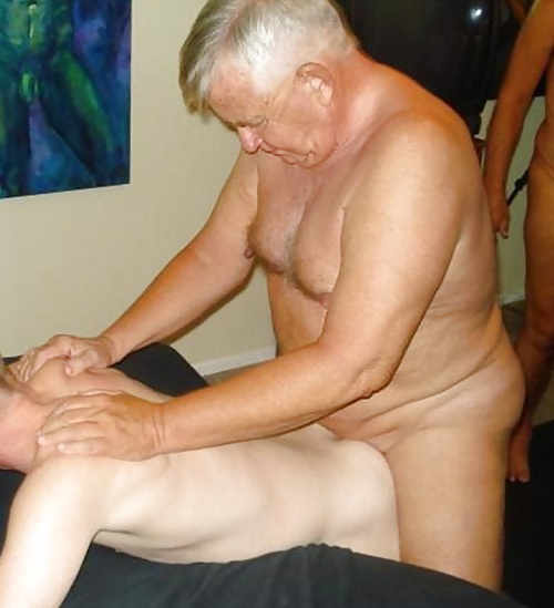Milf tube porn tube